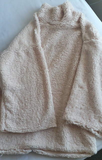 wooly loungewear https://femmeluxefinery.co.uk/ lilyofnigeria