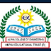 Alpha College of Engineering, Bangalore, Wanted Faculty Plus Non-Faculty