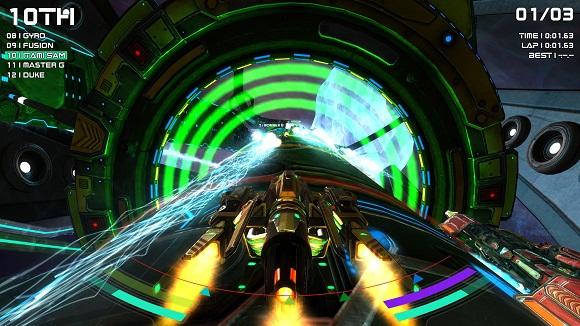 radial-g-racing-revolved-pc-screenshot-www.ovagames.com-3