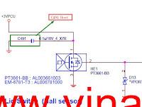 Acer Aspire 4738z Masalah Hidup Sebentar Langsung Mati