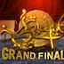 Winners of Patturumal Season10 Grand Finale On Kairali TV