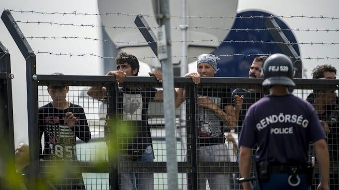 Magyarország megmutatta, hogyan kell megvédeni a határait – írja a Breitbart