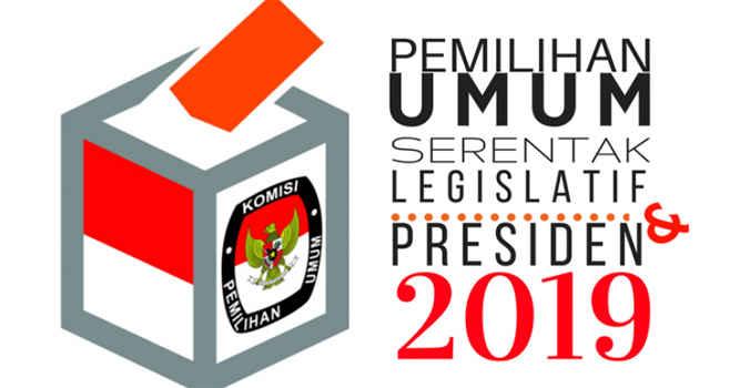 Komisi Pemilihan Umum (KPU) Maluku menetapkan 16 partai politik lulus dari verifikasi faktual dan memenuhi syarat untuk mengikuti pemilihan umum legislatif 2019.