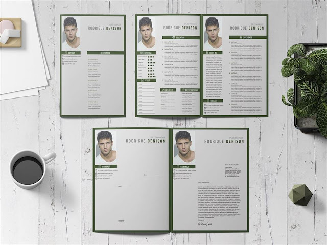 قوالب cv جاهزة كتابة السيرة الذاتية بالانجليزي pdf كيفيه عمل cv ماذا اكتب في خانة المهارات في السيرة الذاتية كيفية كتابة السيرة الذاتية للتوظيف