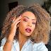 [News] Jéssica Marisol dá dicas de maquiagem para a pele preta e reclama da falta de produtos: 'Ainda é muito pouco se formos pensar na variedade de tons'