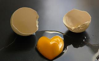L'œuf : un formidable aliment sous tout rapport !