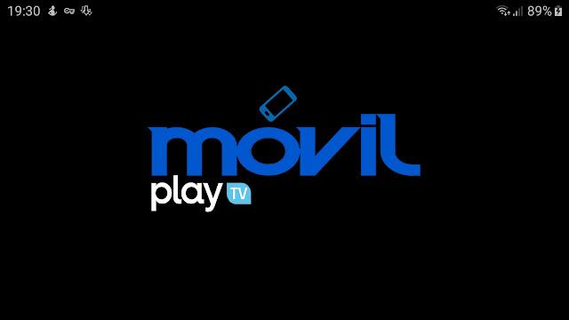 تحميل تطبيق Móvil Play Tv لمشاهدة القنوات الاجنبية والعربية احدث الافلام 2020