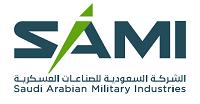 الحصول على التوظيف الإلكتروني لشركة السعوديةلصناعات العسكريه وتوصيله إلى الزائر نشط حالياً هنا
