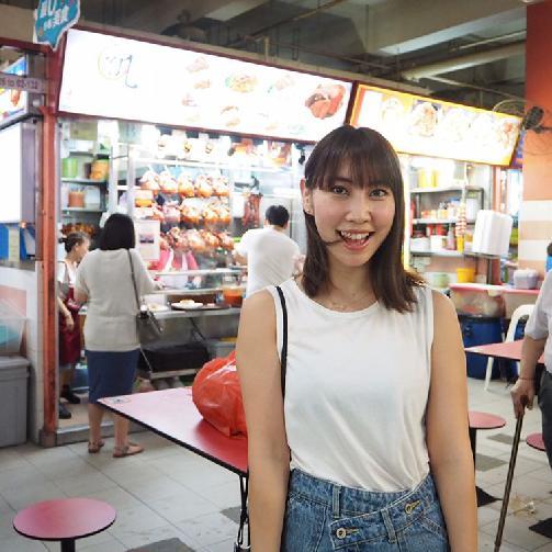 Fakta Rina Chikano Member JKT48 Harus Anda Ketahui [Artis Indonesia Hot]