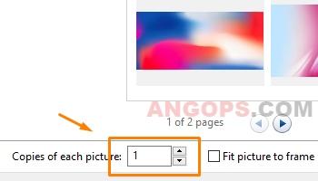cara-print-gambar-jadi-pdf