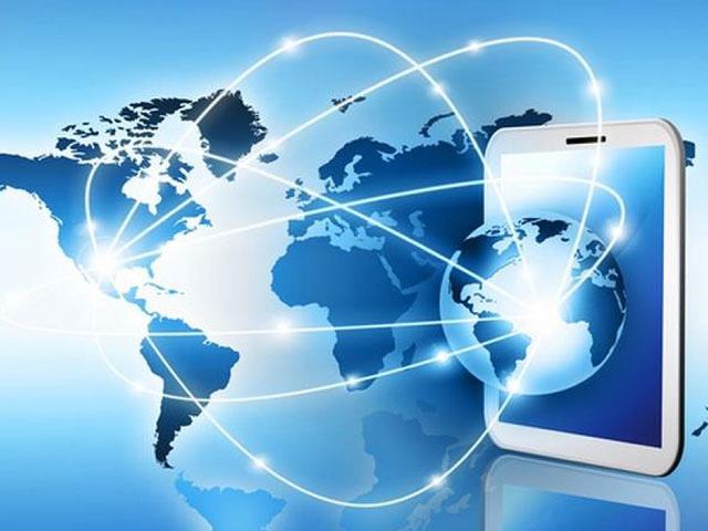 Pandemia acelera 10 años el uso de tecnologías digitales
