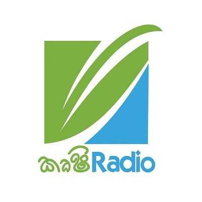 Krushi Radio