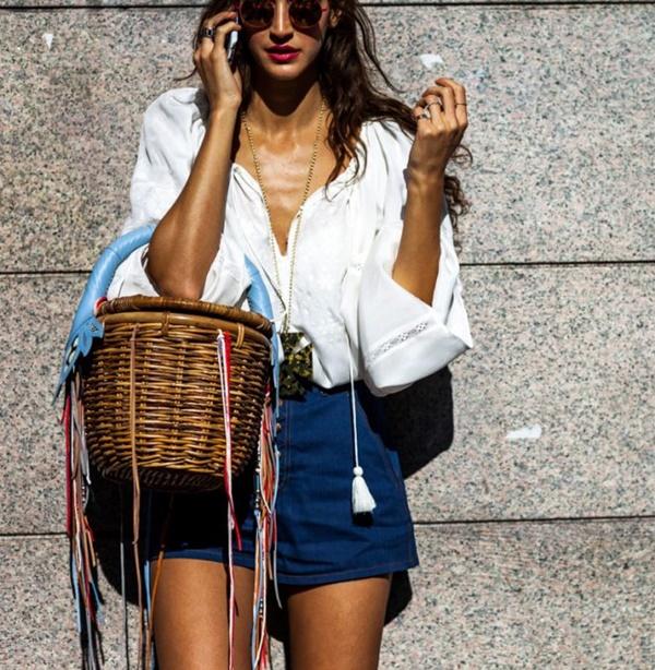 sepet-çanta-modası