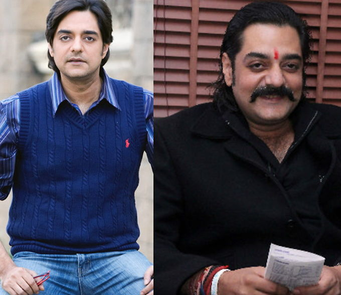 due-accident-no-one-asks-chandrachur-singh-work-anymore