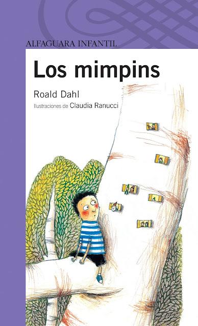 libros para pequeños lectores