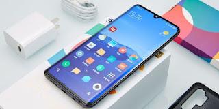 تفاصيل, ومعلومات, عن, هاتف, شاومي, الجديد, Xiaomi ,Mi ,10 ,Pro