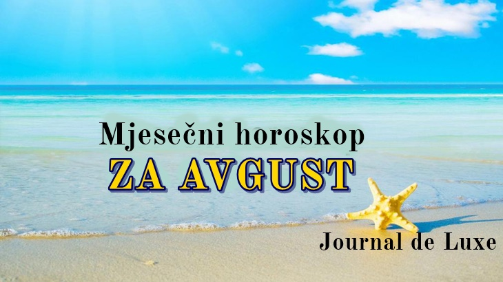 mjesečni-horoskop-avgust
