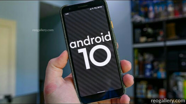 Android 10 release date, new features and everything you need to know | ReoGallery