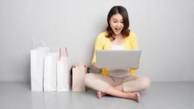 Supaya Tidak Rugi, Ketahui Cara Belanja Online yang Aman
