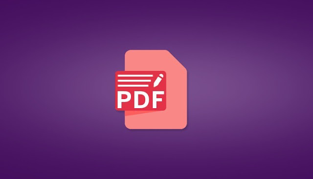Online Editors for PDF Files