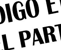 http://diario16.com/la-nave-de-los-locos-13/