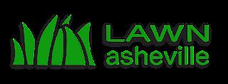 Lawn Asheville