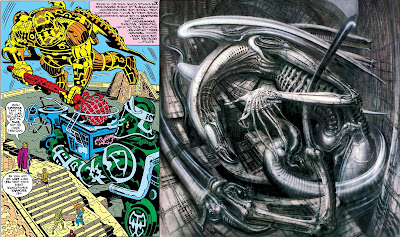 https://alienexplorations.blogspot.com/2020/07/hr-giger-alien-monster-iv-work-408-1978.html
