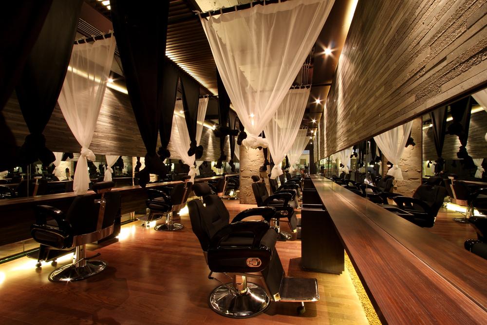 Nice Hairstyle Blog Hair Salon