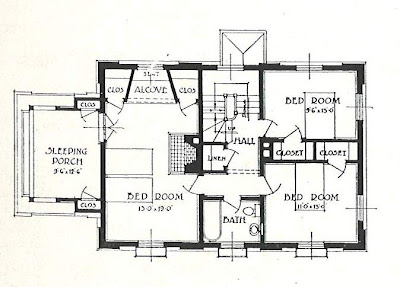 architect design™: Another small house plan on celtic house plans, louisiana acadian floor plans, miller house plans, southern house plans, evangeline house plans, georgian style house plans, malibu house plans, polish house plans, country house plans, mason house plans, sheridan house plans, cottage house plans, creole style house plans, wave house plans, louisiana house plans, oakland house plans, rustic house plans, cajun house plans, mediterranean house plans,
