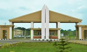 Bowen University Postutme 2020