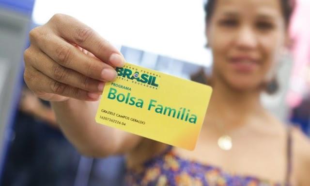 Bolsa Família: confira quem recebe 5ª parcela do auxílio emergencial nesta quinta-feira (19)