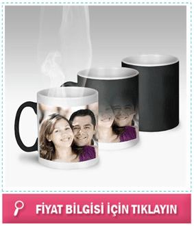 kişiye özel kupalar