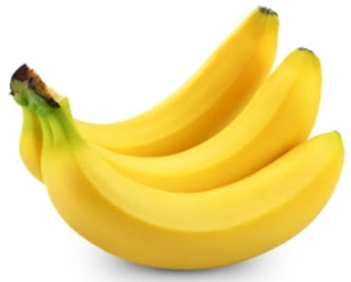 The following types of bananas Suitable For A Healthy Diet