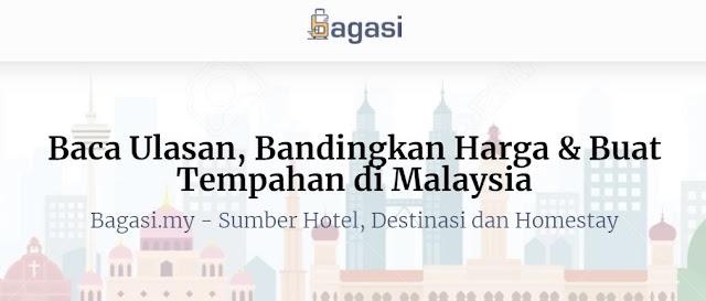 25 Hotel Di Cameron Highland Untuk Percutian Bajet Hanya Di Bagasi.my