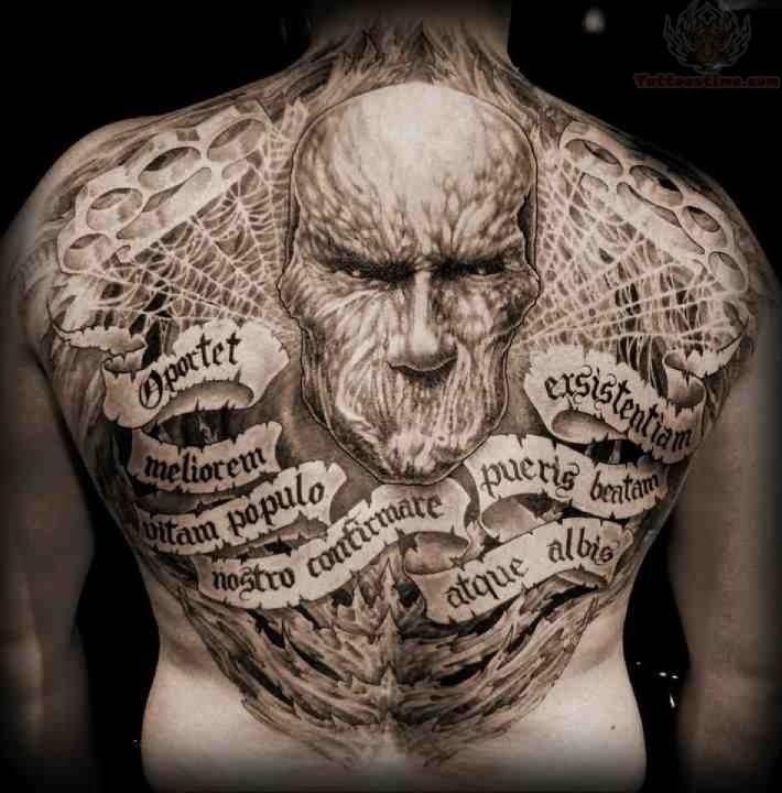 tatuajes 84