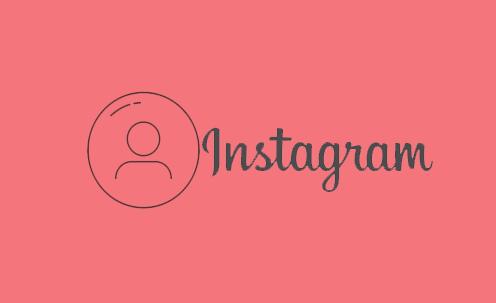 5 Cara Mengatasi Tidak Bisa Ganti Foto Profil Instagram