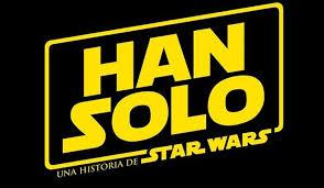 han solo una historia de star wars: nuevo clip y un trio de nuevos posters