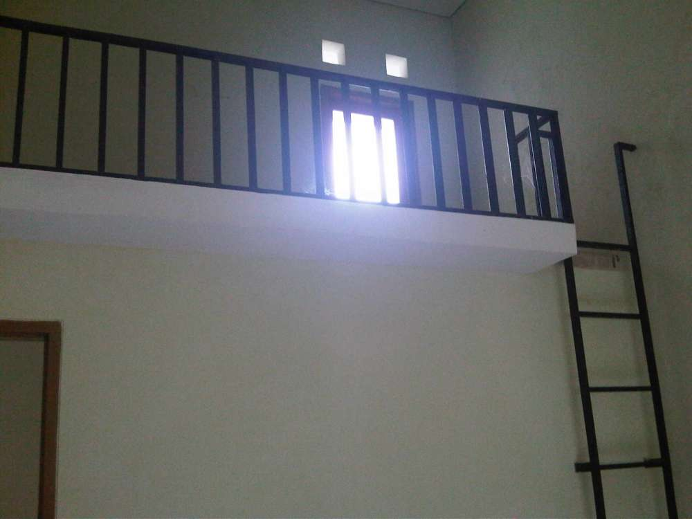 Perumahan Cimangir Serpong Estate Hunian Asri Bernuansa Minimalis  Progress  U0026 Gallery