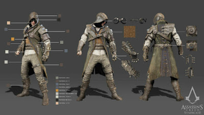 assassins_creed_syndicate_pack_steampunk_jacob