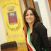 Pontelatone, il sindaco Esperti  rincara la dose e risponde al consigliere Carusone