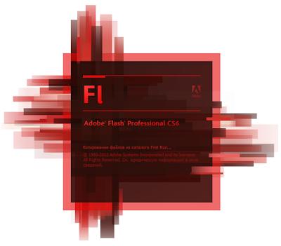 ผลการค้นหารูปภาพสำหรับ adobe flash cs6 crack