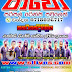 DICKWELLA RAAVO LIVE IN KAHATAGASDIGILIYA 2019-10-04