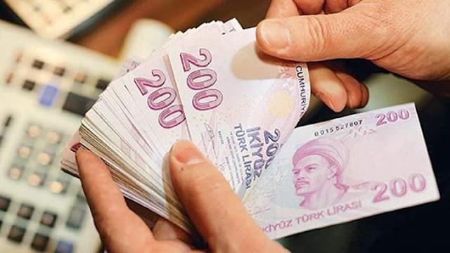 , الليرة التركية,تركيا,#الليرة_التركية,سعر الليرة التركية,الليرة السورية,الليره التركيه,سعر صرف الليرة التركية,#انخفاض_الليرة_التركية,الحكومة التركية, سعر صرف الليرة التركية,الليرة التركية مقابل الدولار,سعر الليرة التركية,الليره التركيه,سعر الدولار في تركيا,سعر الدولار اليوم في تركيا,