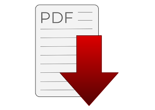Auditing Notes Pdf