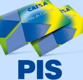 Saque do abono salarial do PIS 2018/2019 vai até sexta-feira, 28
