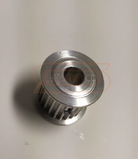 SML0088 - Gear Motor Y For BaishengBS 2513