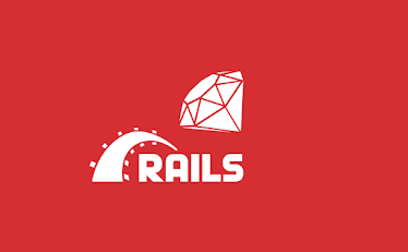 Free Ruby and Rails course for beginners