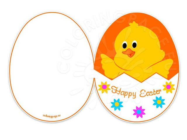 easter greetings happy easter greetings cards wishes