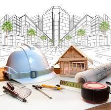 عناوين فروع ورقم مكاتب الاستشارات الهندسية 2021