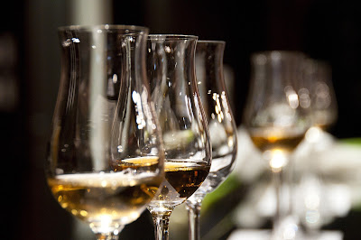 Alcohol consuming protect you from Coronavirus?
